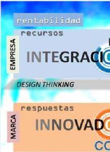 Raquel Ayestarán Crespo, integración innovadora.