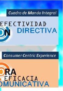 Efectividad Directiva
