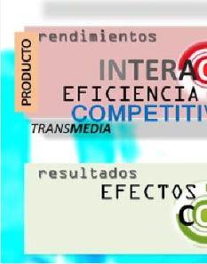 Rendimientos Transmedia