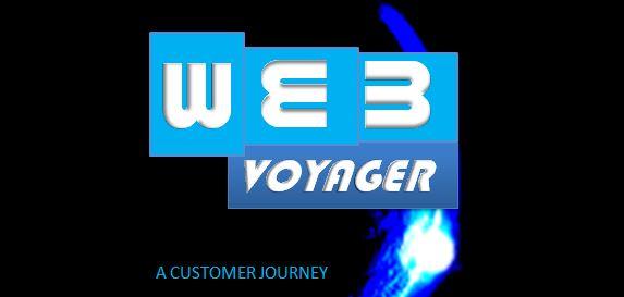 Web Voyager Head