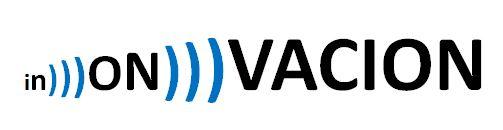 logo-in-onvacion